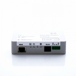 Moduł internetowy IG 2.0 Wi-Fi